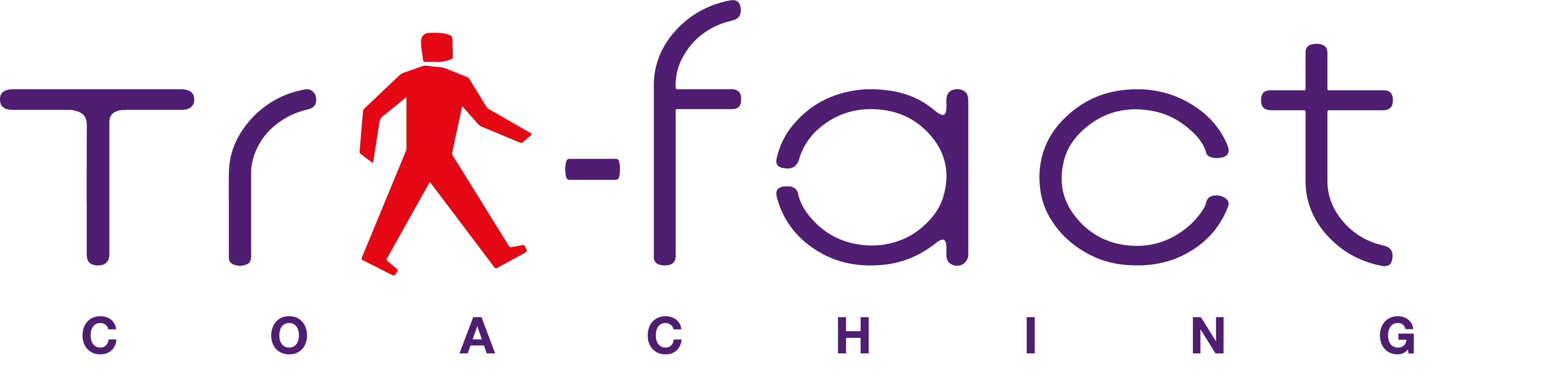 logo_sc_03-10