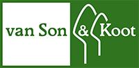 van-son-koot-logo