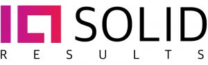logo_solid_results_800px_pm_01-02